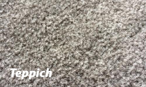 parkett-mosbach