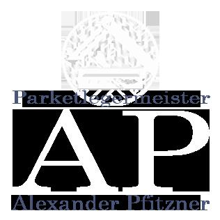 parkett mosbach logo